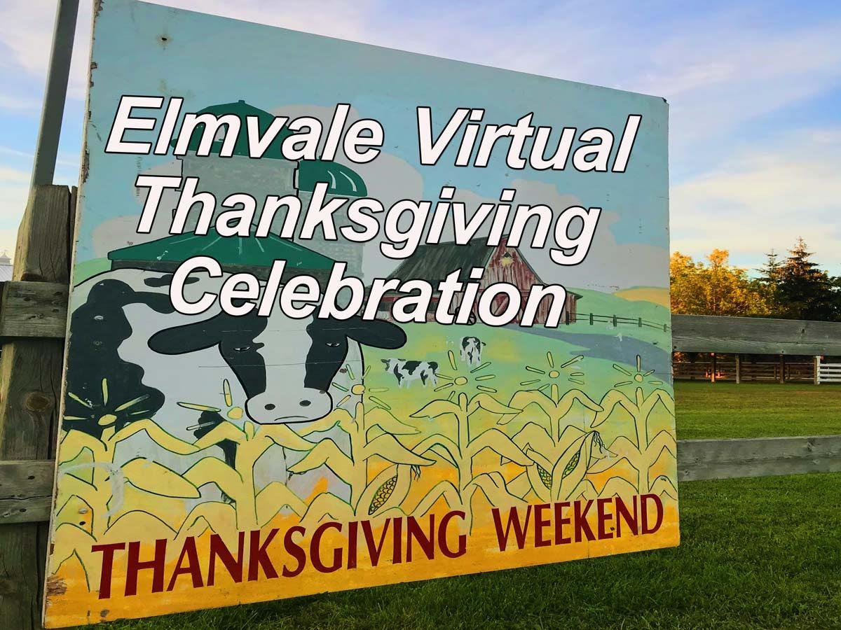 virtual-thanksgiving-weekend-elmvale_1200x900
